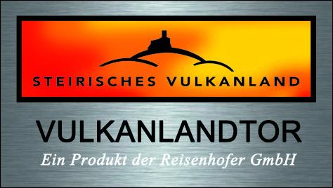 Vulkanlandtor